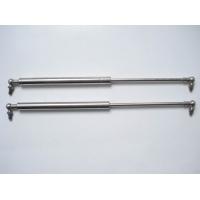 供应不锈钢气弹簧,不锈钢支撑气弹簧,不锈钢压缩气弹簧