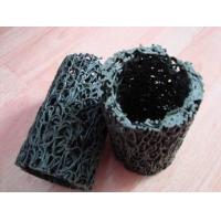 欢迎光临 广东清远塑料排水盲沟厂家现货出售
