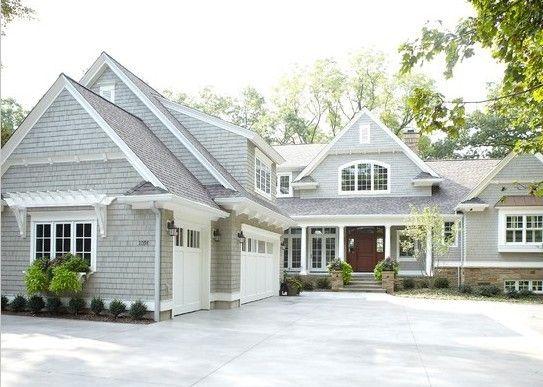 木屋; 木别墅; 木屋别墅; 小木屋; 木结构房子