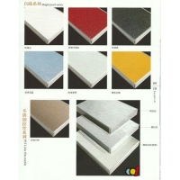 成都-吉春建材-彩铝板-1006