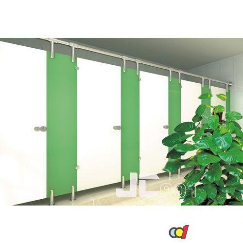 都-吉春建材-卫生间隔断-1014的详细介绍,包括成都-吉春建材-卫生