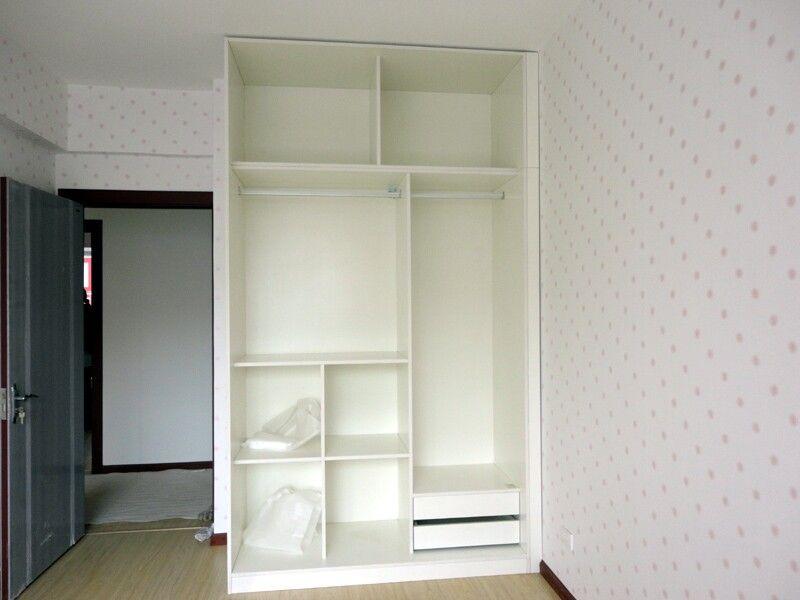 板式家具造型板式家具欧式图片9