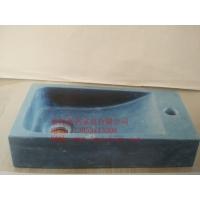 供应厂家直销无辐射纯天然石材洗手盆FY-004