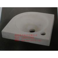 供应厂家直销无辐射纯天然石材洗手盆FY-006