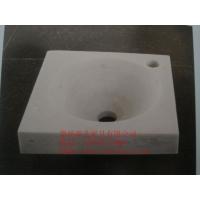 供应厂家直销无辐射纯天然石材洗手盆FY-007