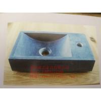 供应厂家直销无辐射纯天然石材洗手盆FY-010