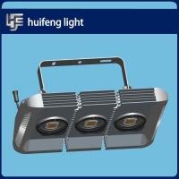集成LED路灯生产厂家/福建LED大功率路灯/LED路灯价格