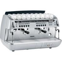 意大利飞马牌FAEMA  E92  A2双头电控半自动咖啡机