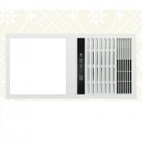 Nongro/容世取暖器
