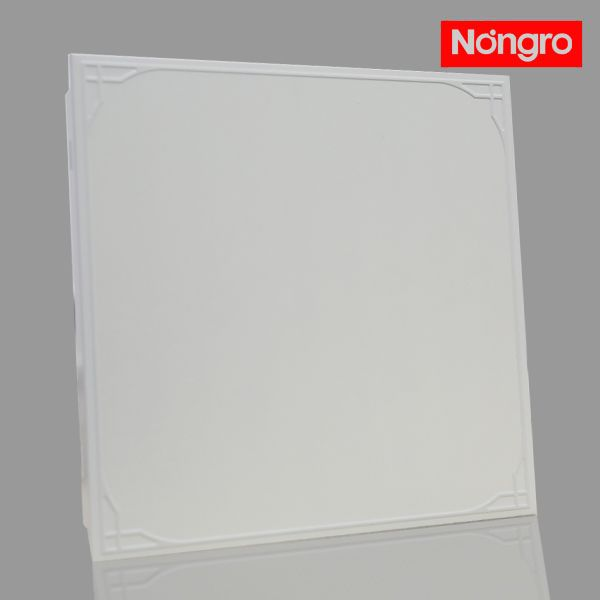 Nongro 容世吊顶-南京集成吊顶