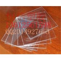 进口pc圆棒/透明pc塑料棒、全国包邮