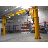 BZD型定柱式悬臂起重机 悬臂吊 平衡吊