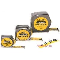 史丹利五金工具-机工具/手工具/气工具/液压工具