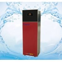 2014年精品空气能热水器 节能产品全国招商