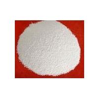玻 化 微 珠 保 温 砂 浆