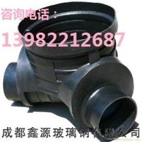 云南省塑料检查井批发销售 13982212687