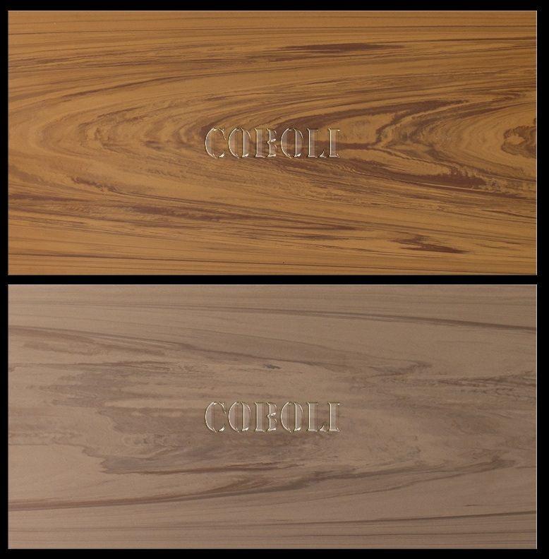 2014新品300x600灰色木纹防滑砖