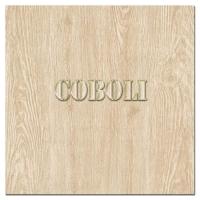 600x600木纹砖CA6011