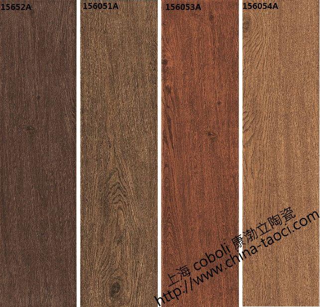 150x600沙面木纹砖