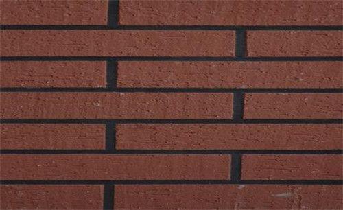 质感漆外墙仿砖质感涂料