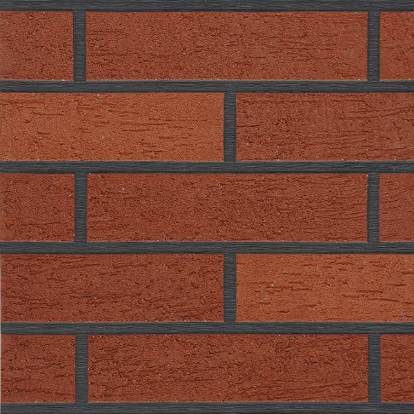 质感涂料外墙-环保弹力砖