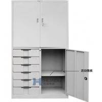 文件柜单位-文件柜尺寸-办公室文件柜-【花都文件柜】