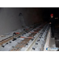 青岛神盾防水工程隧道防水