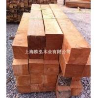 供应巴劳木价格 红巴劳木价格 巴劳木材价格 巴劳木板材价格