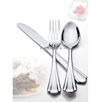 华家福刀叉西餐刀叉匙不锈钢刀叉匙