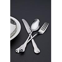 广州刀叉不锈钢餐具