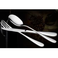 不锈钢餐具广州不锈钢餐具