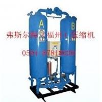 02250096-706厂家低价直销寿力空压机冷却器8829