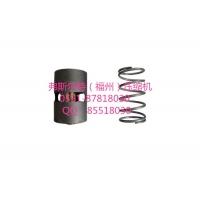 88290016-467厂家低价直销寿力空压机最小压力阀02