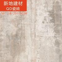 新地建材-主营QD瓷砖-QD臻石系列