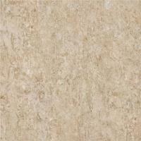 新地建材-主营中高档瓷砖-QD雨画石系列