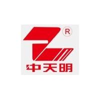 廣州市中天明科技有限公司
