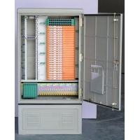 室外288芯光缆交接箱户外144芯光缆交接箱