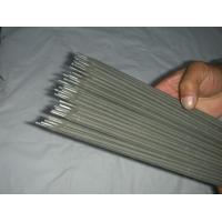 D406耐磨堆焊条