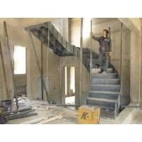 钢结构亚克力雨棚 、钢结构雨棚