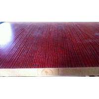 生态板 细木工板