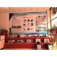 山东济南不锈钢冷焊机 多功能冷焊机