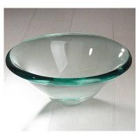 玻璃先生-卫浴产品-玻璃单盆