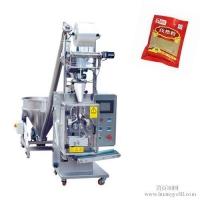 淀粉包装机 糯米粉包装机 苏打包装机 碱面包装机