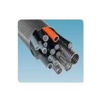 荷兰ANAMET耐高温电缆套管