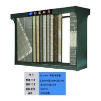 中国第一品牌外墙砖展示柜,瓷砖专用展示柜,展柜图片