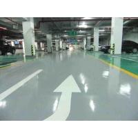 混凝土表面处理增强剂 水泥增强剂 密封固化剂