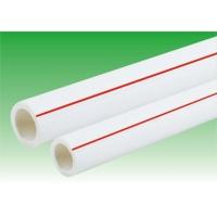 PPR冷热水管材管件