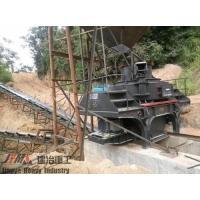 新型制砂机,再生砂浆制砂机械设备