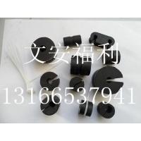 橡胶制品,橡胶配件,橡胶减震垫,空调热泵除湿机专用