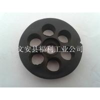 橡胶制品,橡胶配件,橡胶减震垫,室外机减震,七孔脚垫